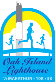 Oak Island Lighthouse Run & Walk